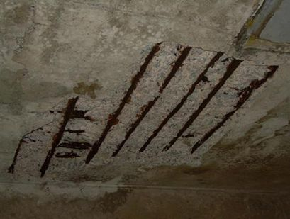 http://www.ccpl.com.sg/house-information-spalling-concrete