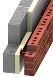 http://www.ccpl.com.sg/green-information-03-insulation-wall