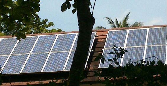 http://www.ccpl.com.sg/green-information-solar-panels