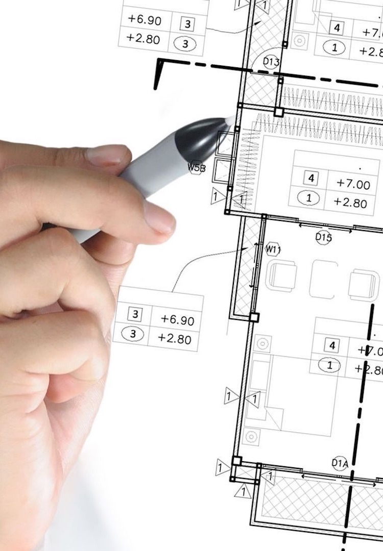 house remodeling in Singapore