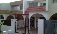 Residential Renovation at Lorong Melayu