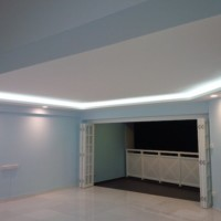 HDB Renovation at 603 Senja Road